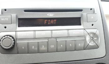 FIAT Panda 1.3 MJT 16V DPF Classic pieno