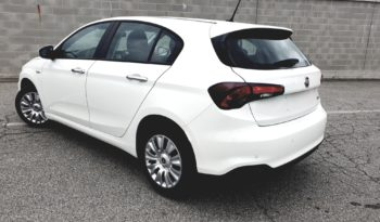FIAT  TIPO 1.3 Mjt S&S 5 porte Easy Business pieno